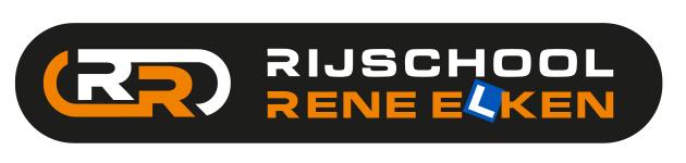 Rijschool Rene Elken
